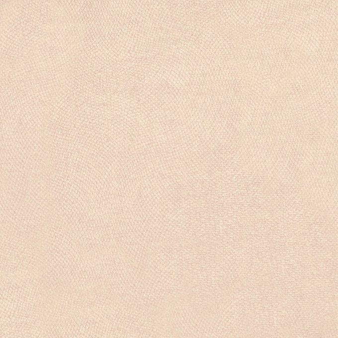 Диван-кровать Кейн M бежевого цвета