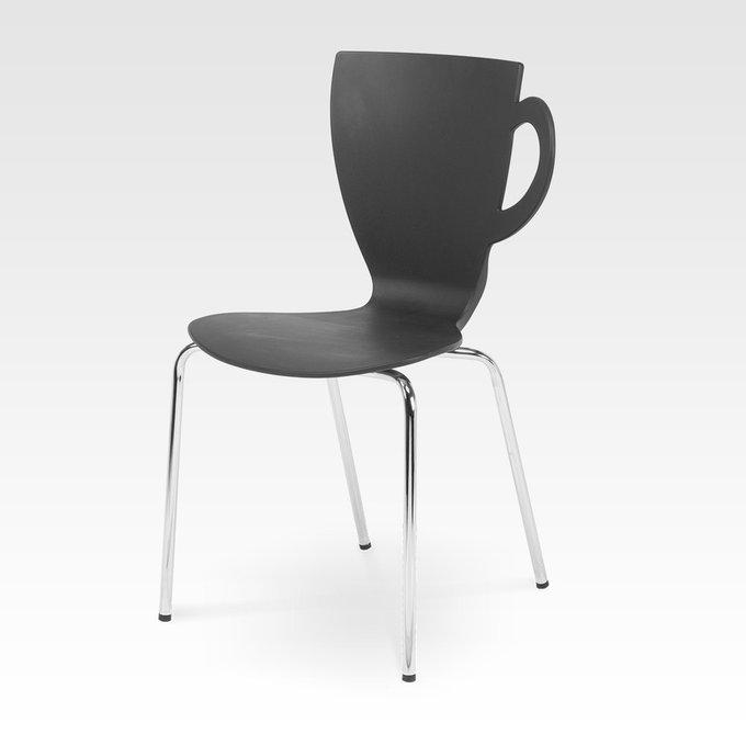 Стул Сoffee Chair