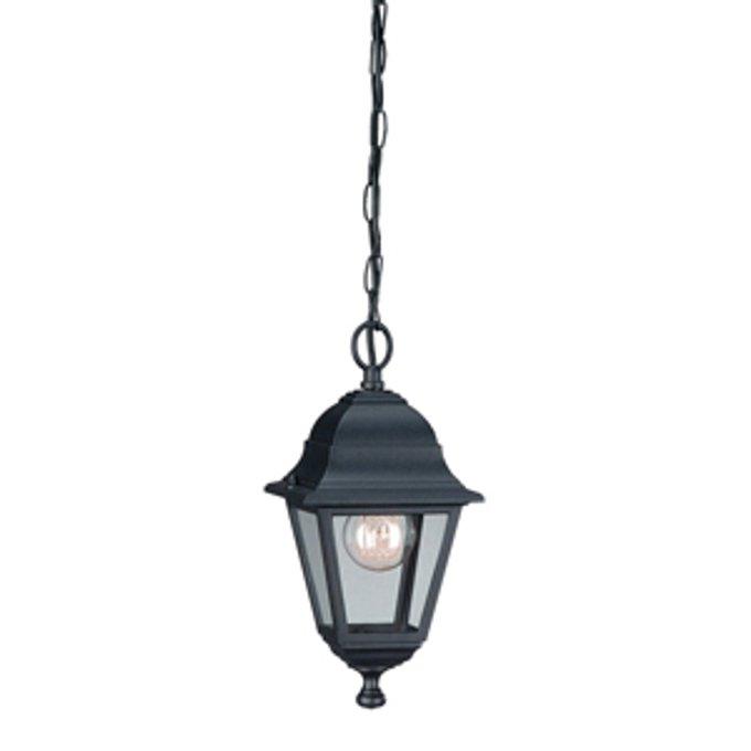 Подвесной светильник Outdoor