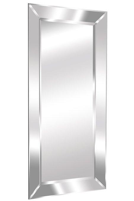 Напольное зеркало в раме Pascal