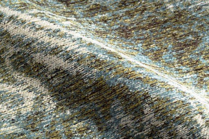 Ковер Ellisium Moss 160х230