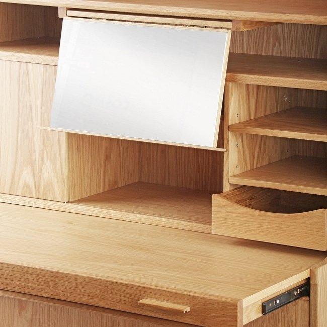 Шкаф Exemplary