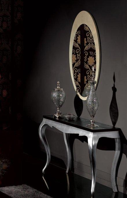 """Зеркало """"Venezia"""""""