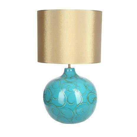 Настольная лампа Sporvil