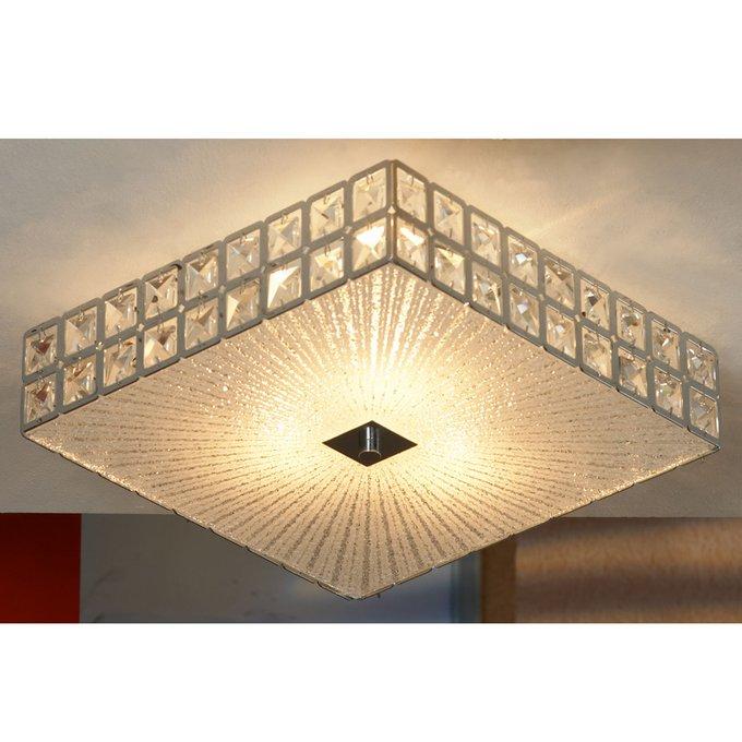 Светильник потолочный Palazzo