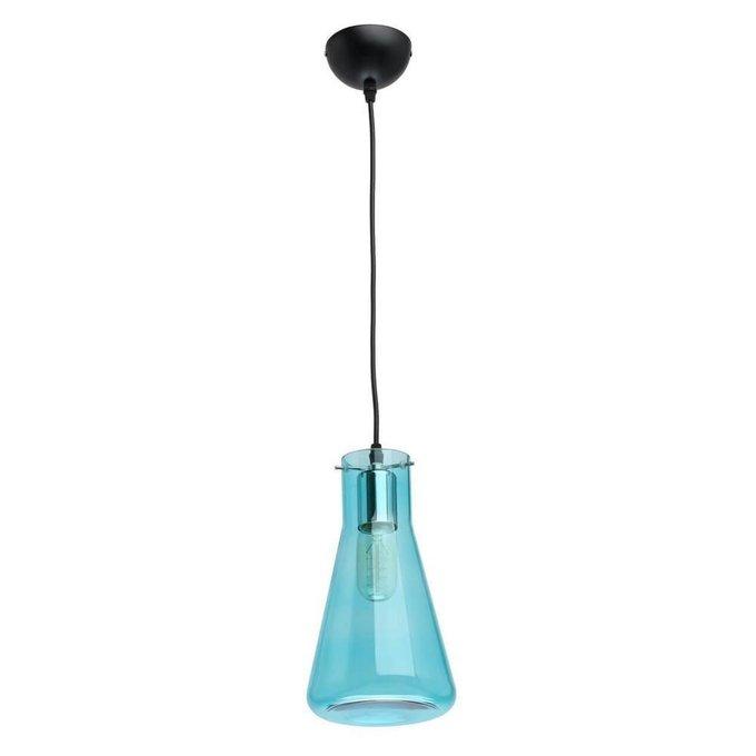 Подвесной светильник RegenBogen Life Кьянти
