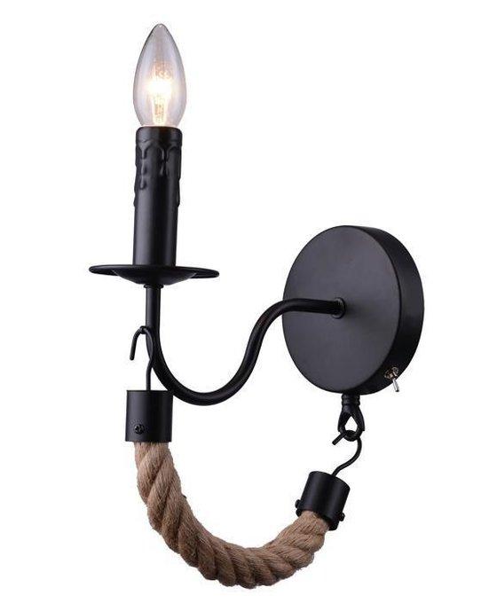 Бра Arte Lamp Marsiglia