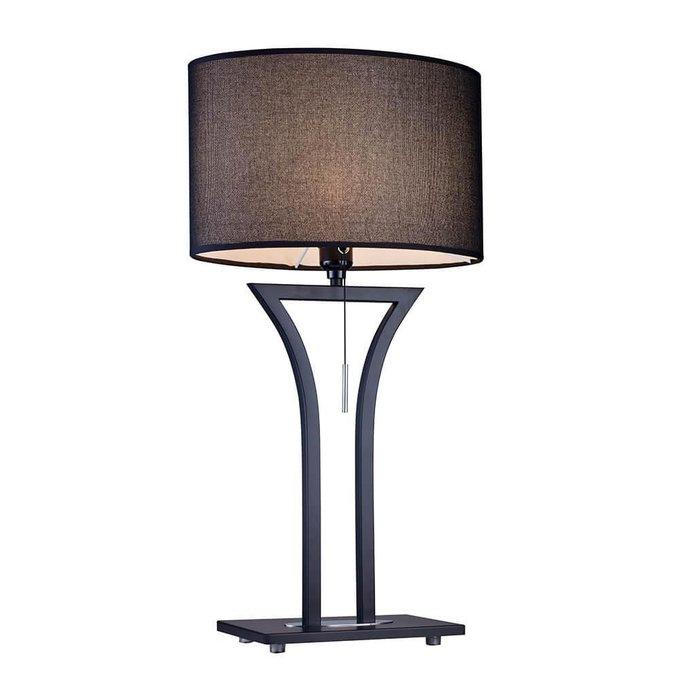Настольная лампа Lucia Tucci Bristol