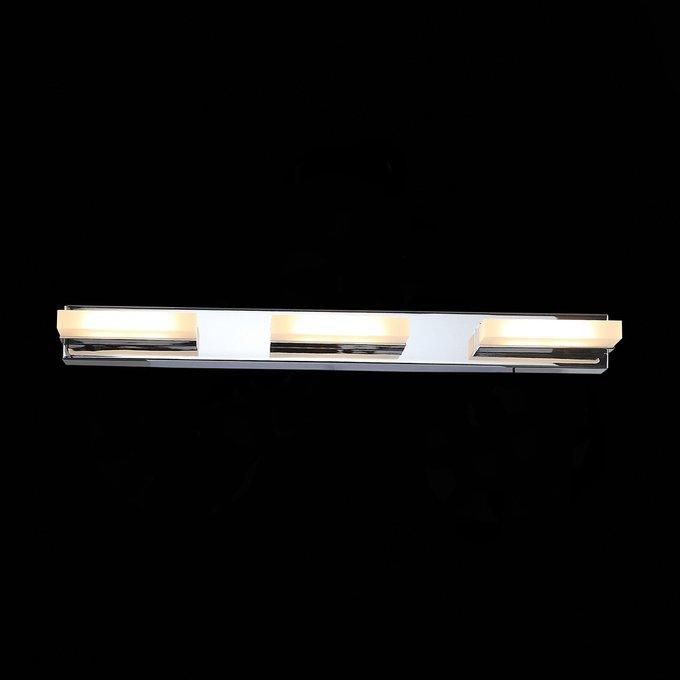 Настенный светодиодный светильник ST Luce Contempo