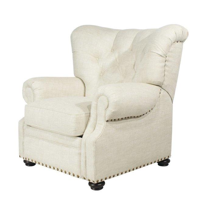 "кресло ""Rockford reclined"""