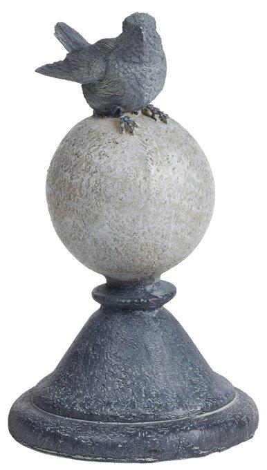 Предмет декора Garden Bird II