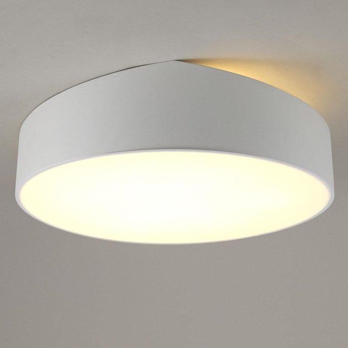 Потолочный светильник Mantra Mini