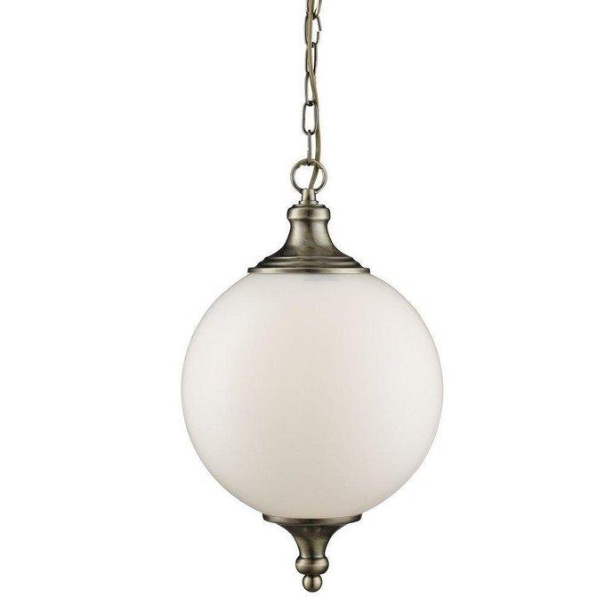 Подвесной светильник Arte Lamp Guimet