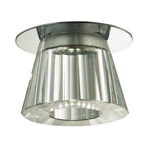 Встраиваемый светильник Glitz