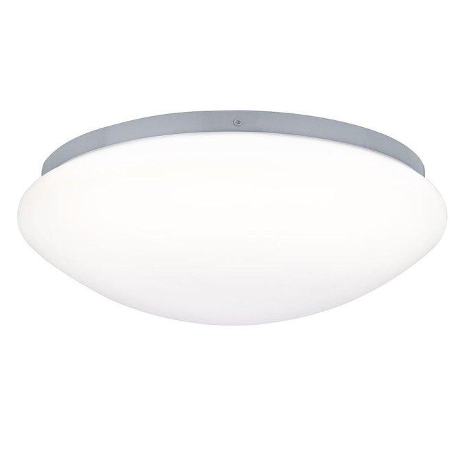 Потолочный светодиодный светильник Leonis