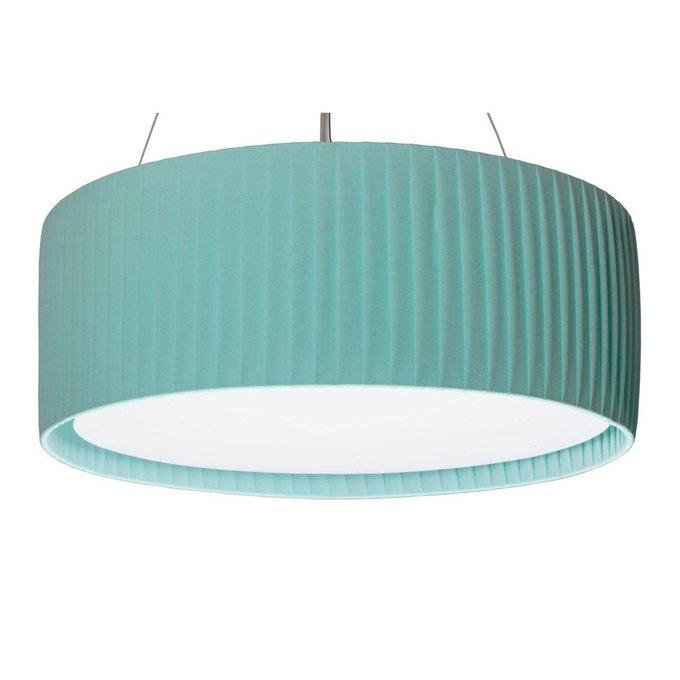 Подвесной светильник АртПром Crocus Strip