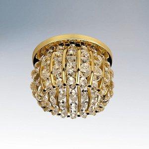Встраиваемый светильник Monile