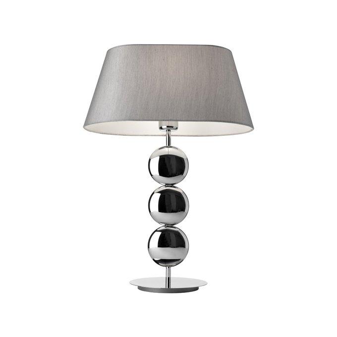 Настольная лампа SOFIA