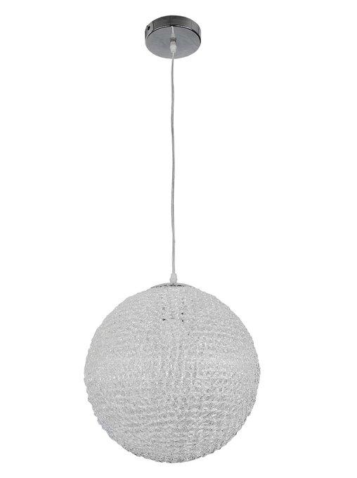 Подвесной светильник Toplight Marilyn