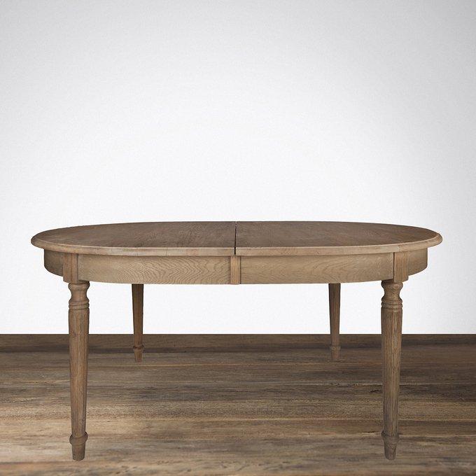 Обеденный стол Korlis