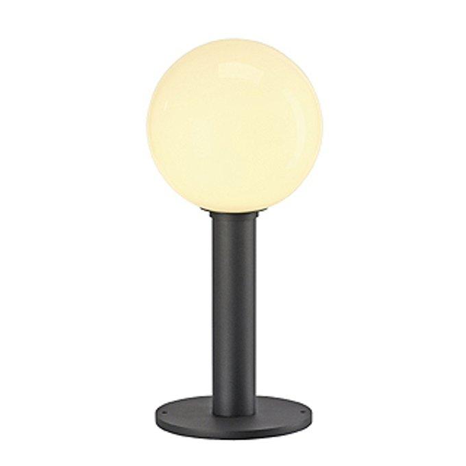 Уличный светильник SLV Gloo Pure