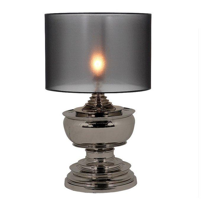 """Настольная лампа Eichholtz """"Pagoda"""""""