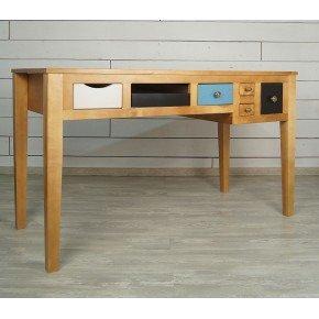 """Рабочий стол """"Aquarelle"""""""