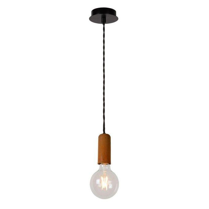 Подвесной светодиодный светильник Droopy