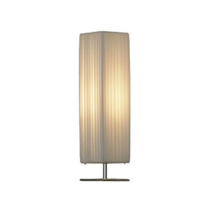Настольная лампа декоративная Garlasco
