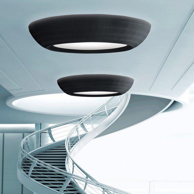 """Потолочный светильник  """"Bell"""" Axo Light"""