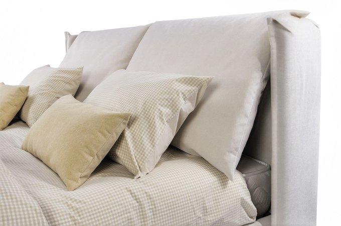 Кровать Avenue 160х200