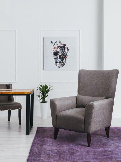 Кресло Limited