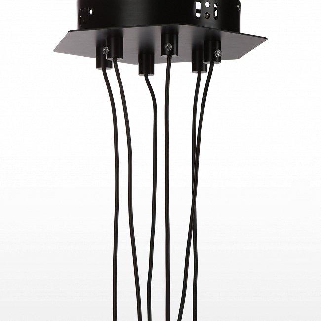 """Подвесная люстра """"Wireflow"""""""