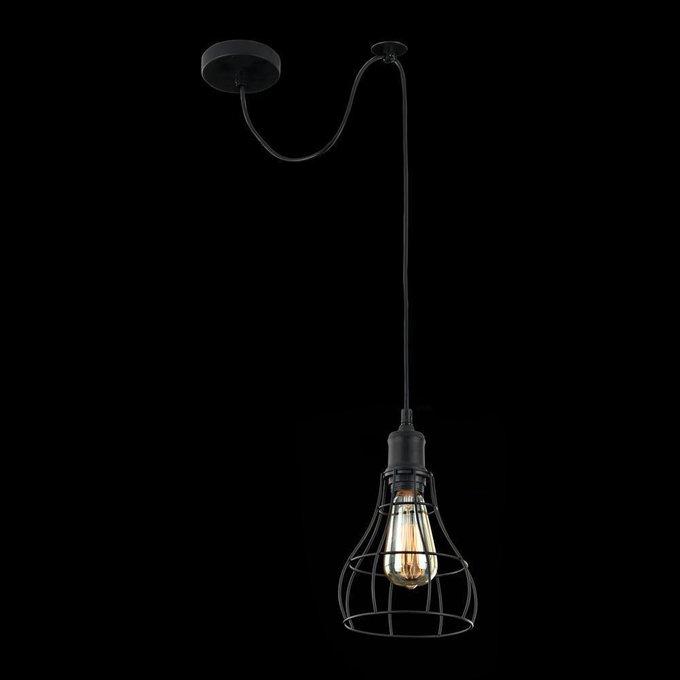 Подвесной светильник Maytoni Denver
