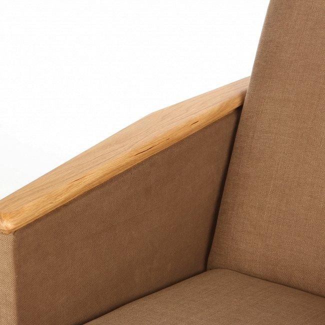 """Кресло """"Harry"""""""