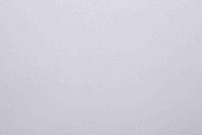 Штора миниролл белого цвета 60x160