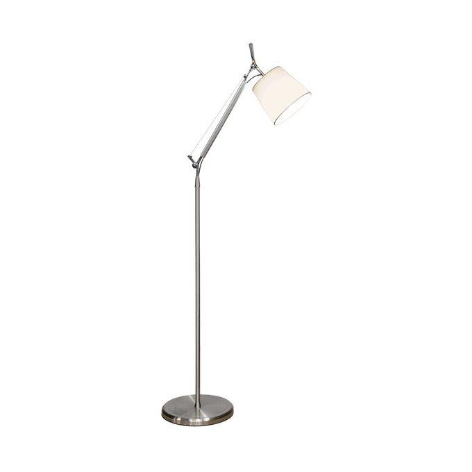 Напольная лампа Sully