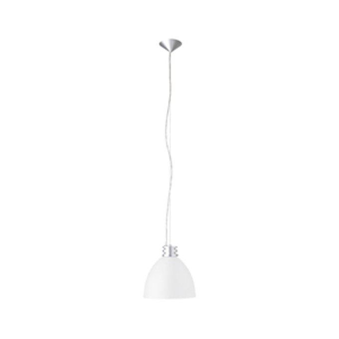 Подвесной светильник Tibo