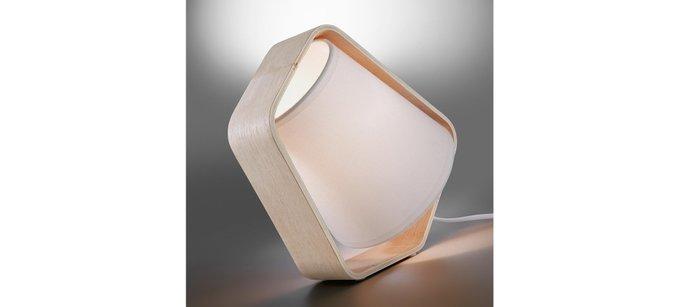 Настольная лампа Julia Grup Marsal