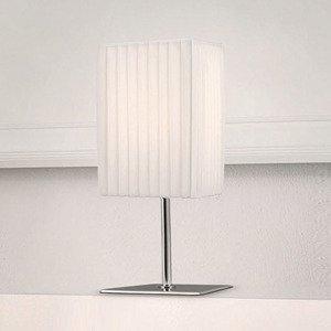 Настольная лампа декоративная Bailey