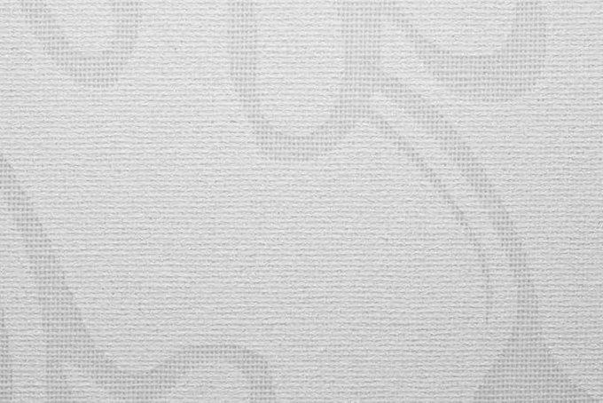 Штора рулонная Бернаут Нежность 180x175
