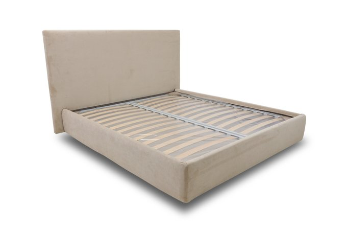 Кровать Лора 180х200