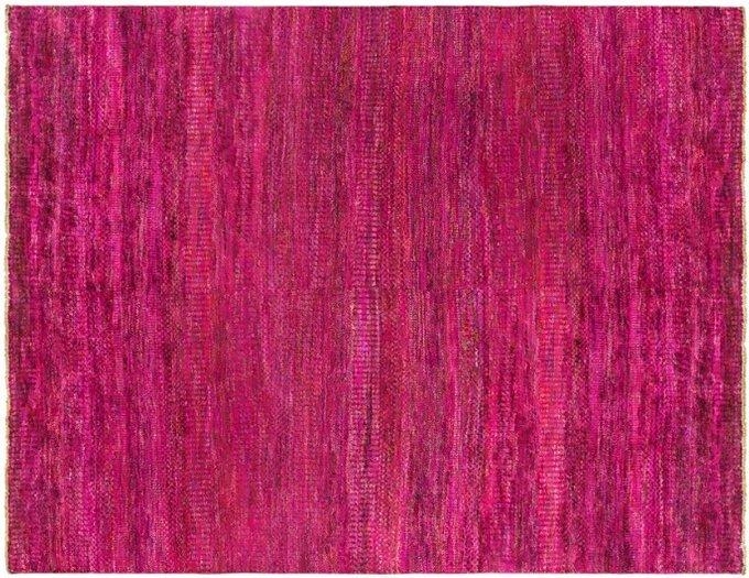 Ковер Risa Abstract 240x315