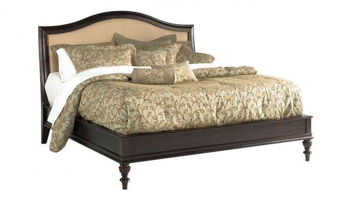 Кровать Leysa 180х200