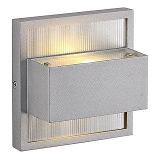 Светильник SLV Dacu Up-Down LED