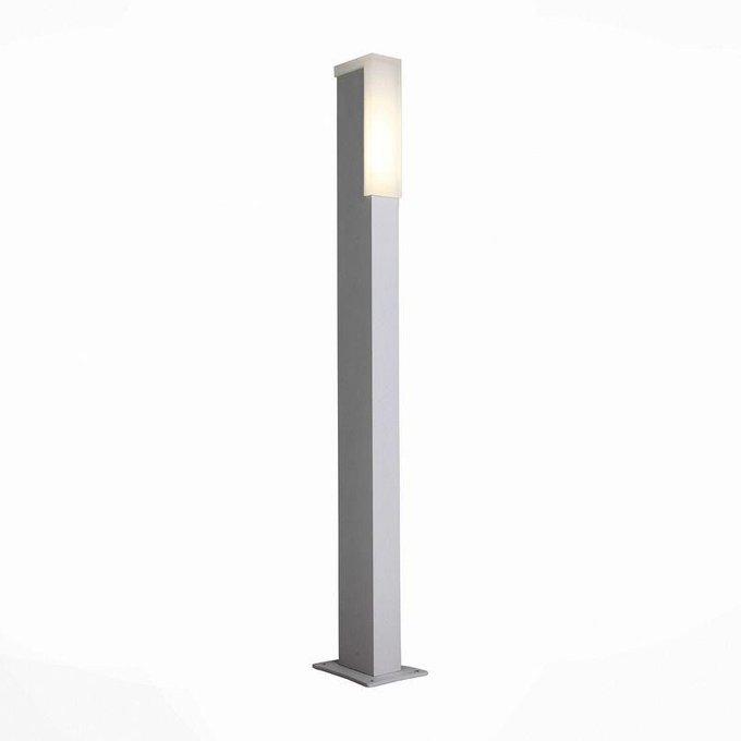 Уличный светодиодный светильник ST Luce Posto