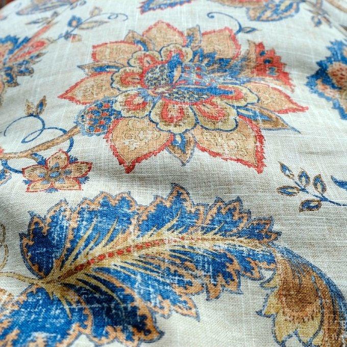 Кресло-мешок Цветок L Ярославль