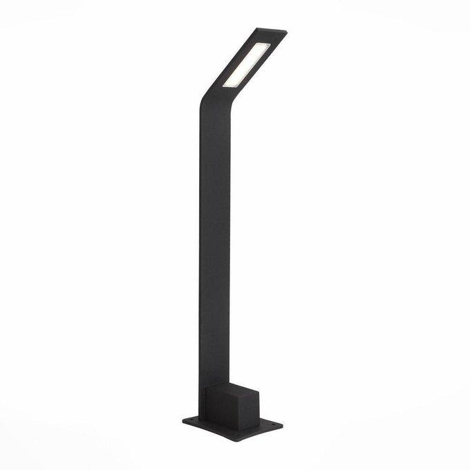 Уличный светодиодный светильник ST Luce Ansa