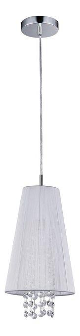 Подвесной светильник Maytoni Assol