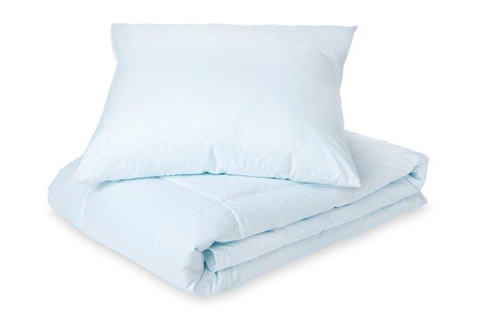 Одеяло Ultra Cool